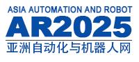 全球智能制造领域第一门户网站 - 亚洲自动化与机器人网