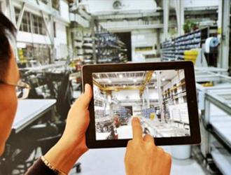 工业自动化控制系统行业市场规模或超3500亿;