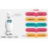 上海广晏机器人科技智能机器人租赁和出售