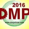 第十八届DMP东莞国际模具及金属加工展