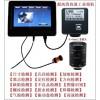 机器视觉产品外观检测系统