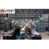 埃夫特工业机器人-ER-Delta