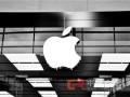 苹果扩大西雅图人工智能团队规模 Turi也将迁入