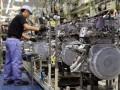日媒:中国自动化需求增加 日本机