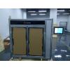 国内首家,兼容10多种打印材料的工业级3D打印机