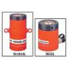 派尔迪液压油缸|RP型派尔迪千斤顶|性价比高