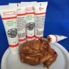 耐高温防咬死保护剂 轮毂防卡膏