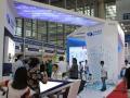 中舟智能固守科技创新 新品首发添彩中国梦