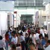 2018上海国际冶金工业自动化及机器人展览会