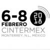 2018年墨西哥国际工业制造展览会