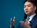 The Information:京东想要用机器人、无人机与阿里巴巴竞争
