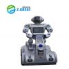 机房巡检机器人_配电站所巡检机器人_安防巡逻机器人