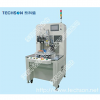 H型钢生产线门焊机厂家埋弧焊机通用型MZG5000
