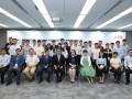 ABB预见未来:数字化与互联 第七届ABB大学生创新大赛圆满收官