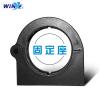 ABB机器人管线包配件软管固定座