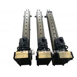 AIC3412电源芯片同步升压的DC-DC转换器 沛亨品牌