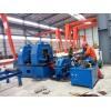 H型钢生产线YJ-60A型钢结构液压矫正机现货供应