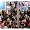 2019上海变压器光纤光缆,电工设备,绝缘材料展