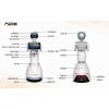 智能服务型机器人