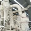 兰州石油焦粉磨粉机 提产纵摆式磨粉机 雷蒙机