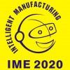 2020第二届广州国际智能制造与智能工厂展览会