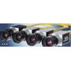 VDC相机,AVT相机,大华相机 ,海康相机,Balser