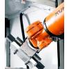 国外最好用的协作机器人