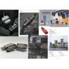 重载连接器,航插,工业插头插座