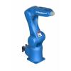6KG工业机器人(搬运等)CRP-RA09-06