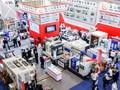 昆明科技化工业展将在昆明举办  推