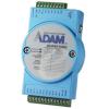 ADAM-6060  6路DI/6路继电器模块