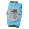 研华  ADAM-6022  基于以太网回路PID控制器