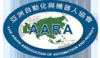 亞洲自動化與機器人協會